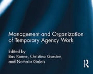 """Attached image of The potential """"spillover"""" of temporary agency work"""