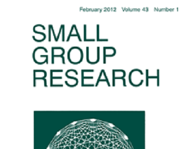 Attached image of The influence of emergent expertise on group decision processes