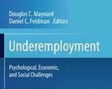 Attached image of Understanding underemployment among contingent workers