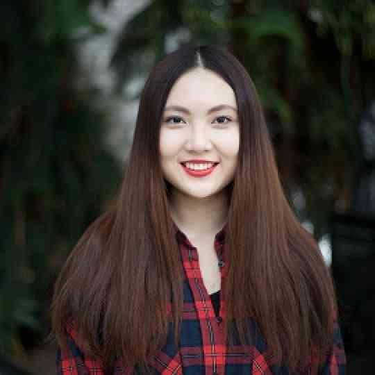 Zhuoli Zheng