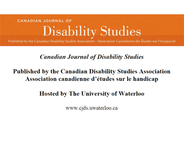 """Attached image of Building the """"Business Case"""" for hiring people with disabilities: A financial cost-benefit analysis methodology and example"""